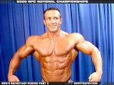 Doug Jabalee