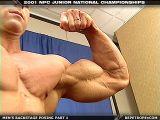 Jim Propst