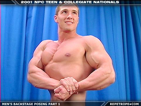 Kevin Lominac