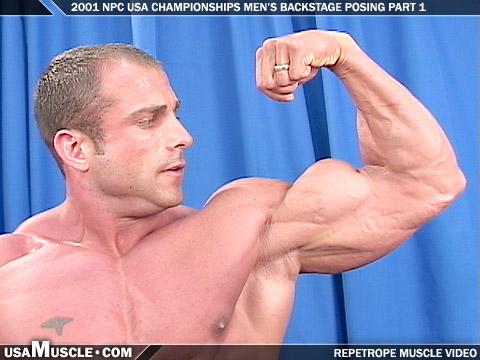 Brett Campanella