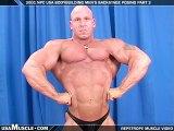 Jonathan Vorves