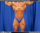Jeffrey Haithcox