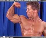 Brian Edmondson