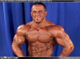 Jason Bard