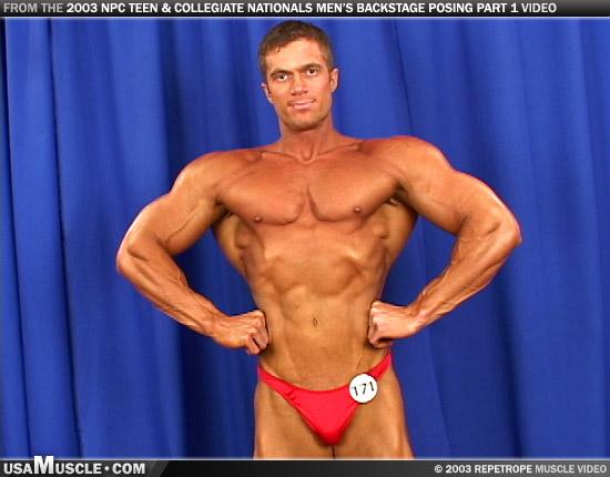 Curt Windham