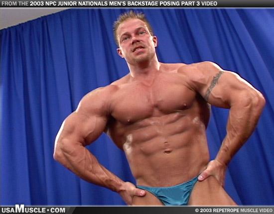 Jason Frye