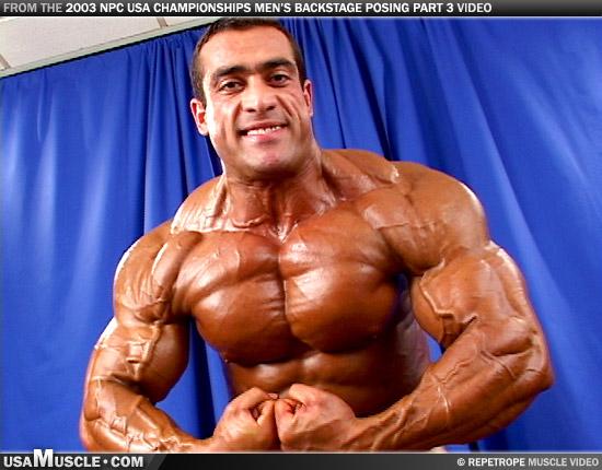 Faramarz Aghazadeh