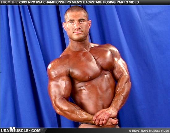 Seth Rappaport