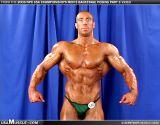 Jason Dayberry