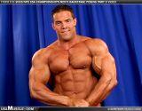 Adam Hlas