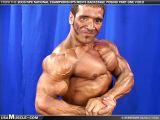 Jerry Serna