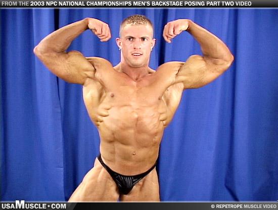Jason Croce