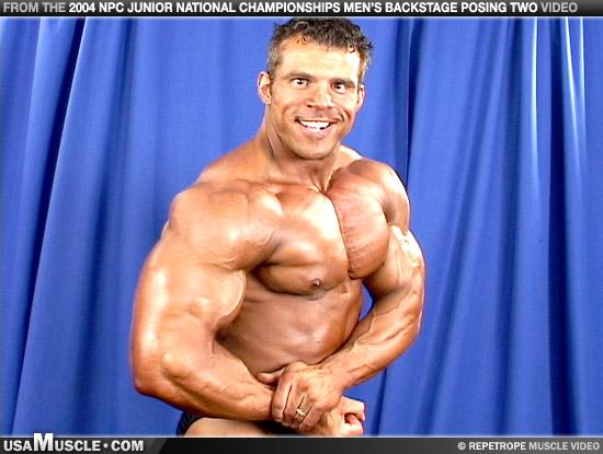 Jim Roshel