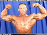 Chris Croce