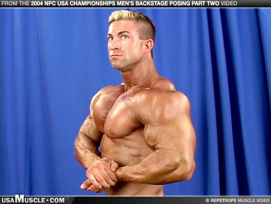 Chris Dodson