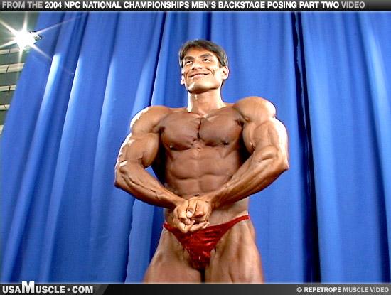 Kevin Creeden