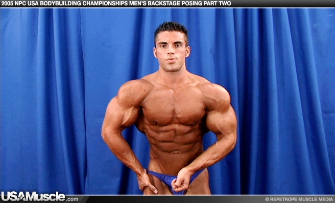 Christopher Jalali