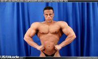 Tamer El-Guindy