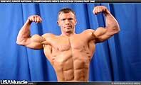 Eddie Steadman