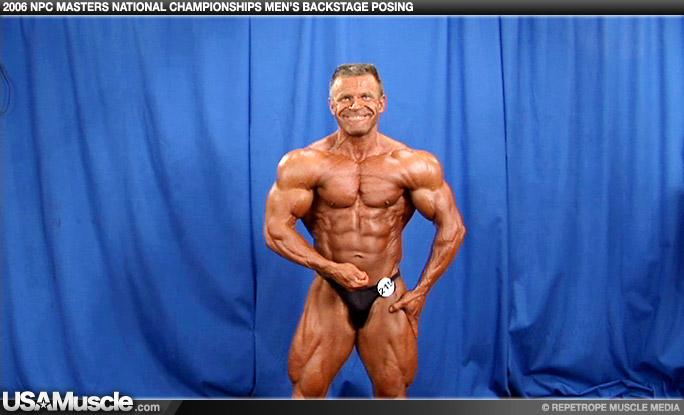 Randy Leppala