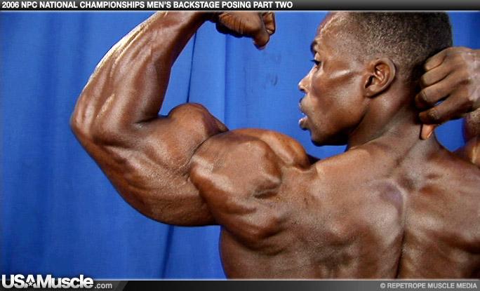Anthony Watkins