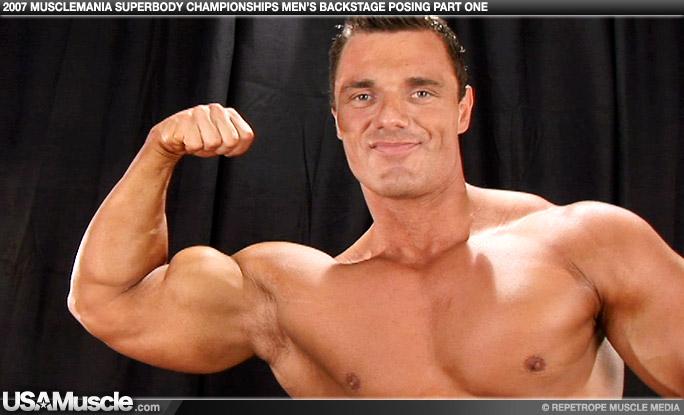 Marcus Reinhardt