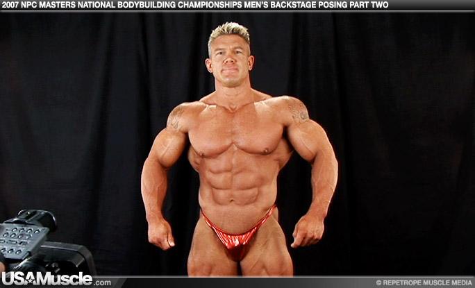 Andy Haman