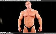 Shawn Lasley