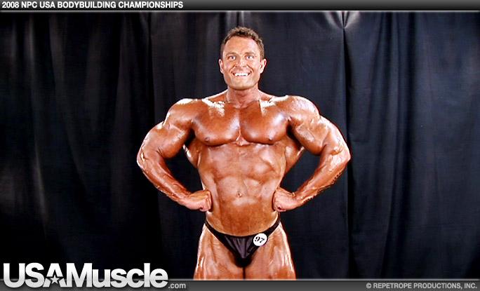 Eric Domer