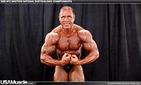 Randy Reittinger