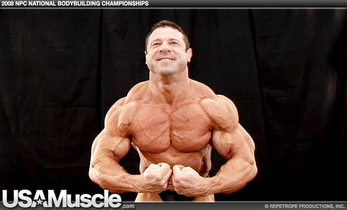 Jason Palafox