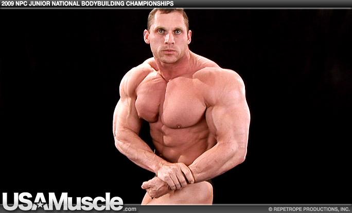 Joe Romine