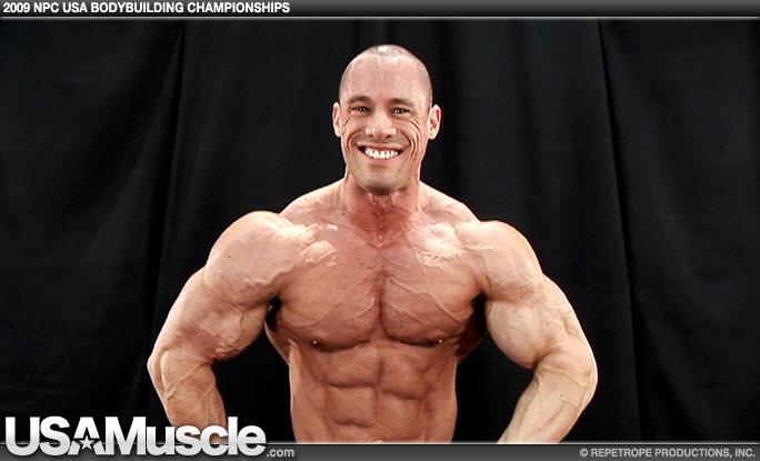 Jason Wojciechowski
