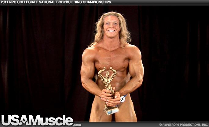 Alex Champion