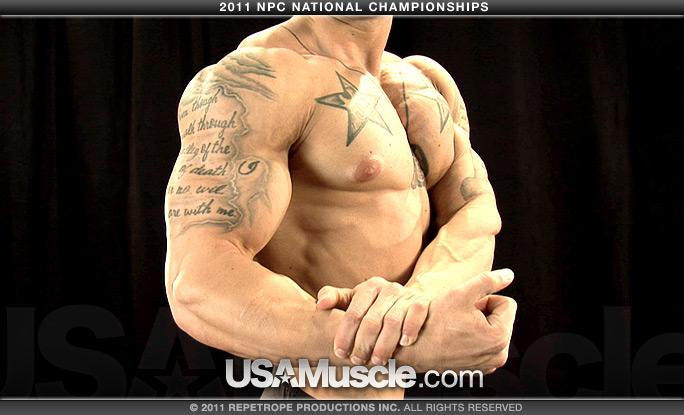 Nick Lepore