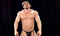 Marc-Antoine Andrade