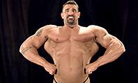 Nick Palermo