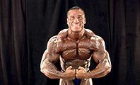 Anthony Pasquale