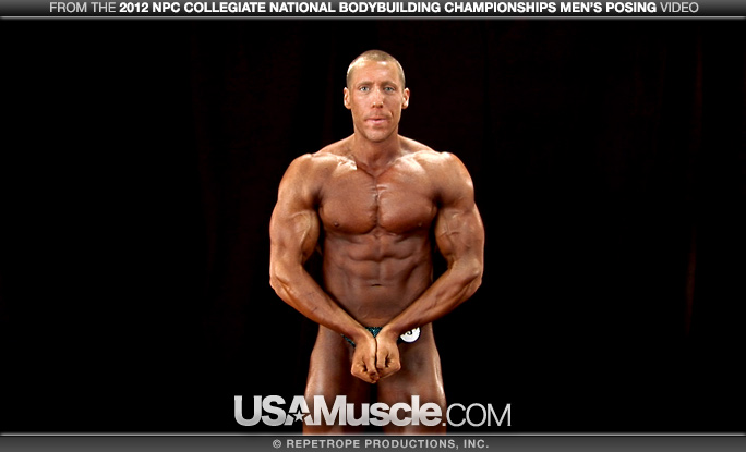 Corey Dwyer