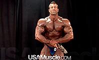 Anthony Tenuta
