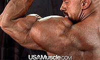 Kevin Tomasini