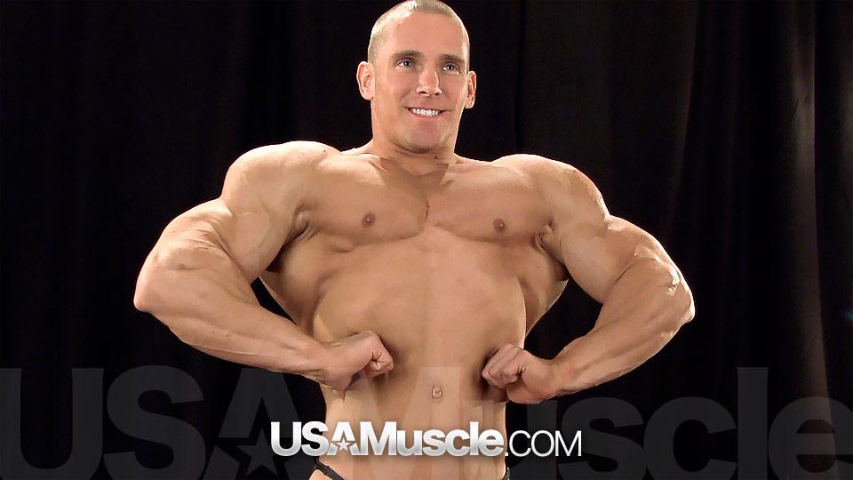 Jordan Janowitz