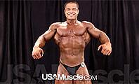 Steven Kruckenberg