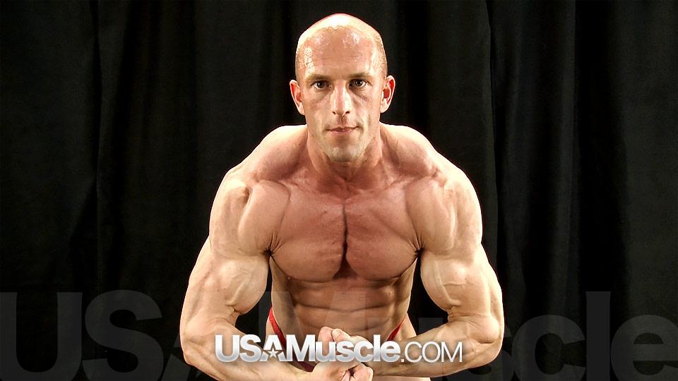 Jim Machak