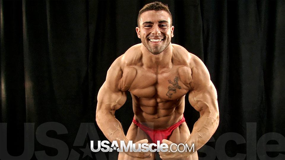 Adam Schoeffler