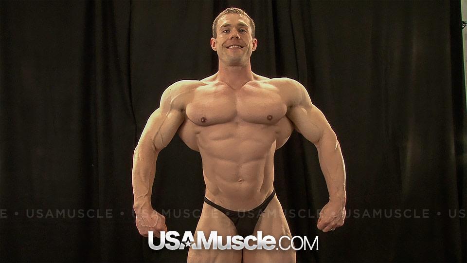 Chris Tuttle