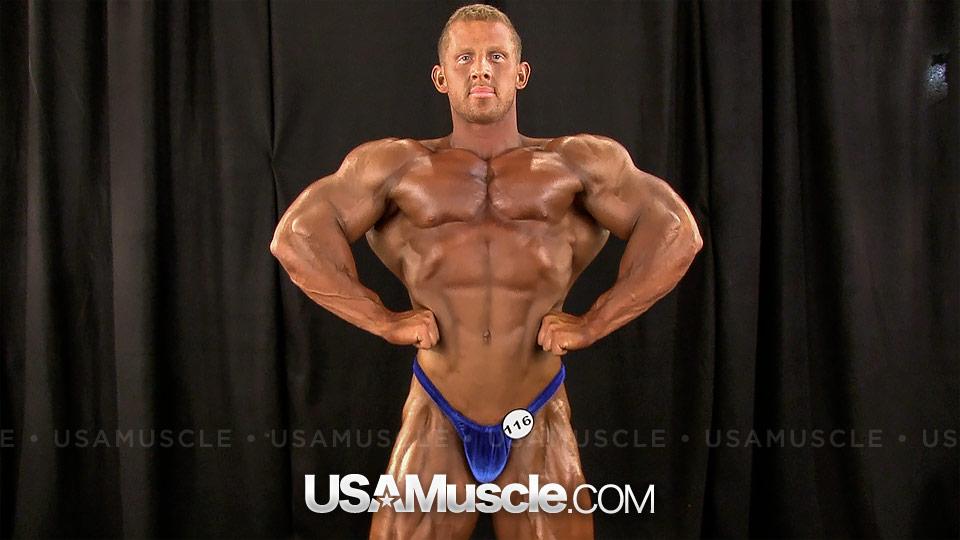 Jason Winn