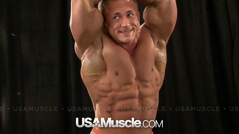 Kevin Rainey
