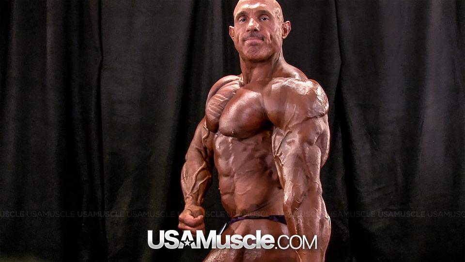 Sean Calder