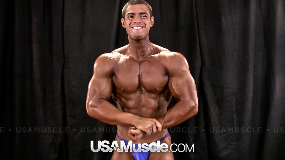 Tyler Picard